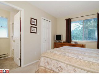 """Photo 8: 21368 85B Avenue in Langley: Walnut Grove House for sale in """"Forest Hills"""" : MLS®# F1123454"""
