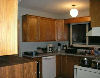 Photo 4: 15 Tomlinson: Residential for sale (East Kildonan)  : MLS®# 2620556