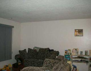 Photo 3: 15 Tomlinson: Residential for sale (East Kildonan)  : MLS®# 2620556