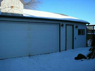 Photo 2: 15 Tomlinson: Residential for sale (East Kildonan)  : MLS®# 2620556
