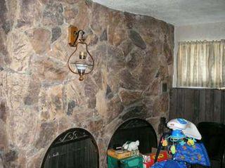 Photo 5: 15 Tomlinson: Residential for sale (East Kildonan)  : MLS®# 2620556