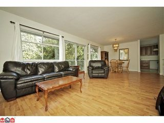 Photo 3: 11310 Surrey Road in Surrey: Bolivar Heights House for sale : MLS®# F1224105