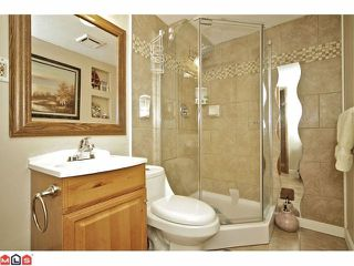 Photo 6: 11310 Surrey Road in Surrey: Bolivar Heights House for sale : MLS®# F1224105