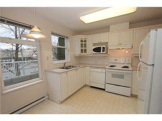 Photo 5: 104 4770 52A Street in Ladner: Delta Manor Condo for sale : MLS®# V982183