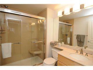 Photo 7: 10319 111 Street in EDMONTON: Zone 12 Condo for sale (Edmonton)