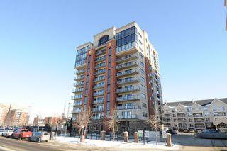 Photo 12: 10319 111 Street in EDMONTON: Zone 12 Condo for sale (Edmonton)