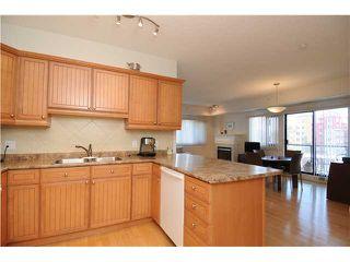 Photo 5: 10319 111 Street in EDMONTON: Zone 12 Condo for sale (Edmonton)
