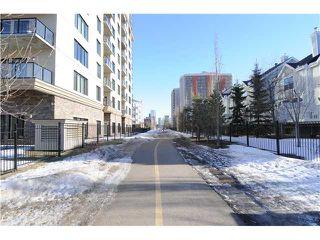 Photo 11: 10319 111 Street in EDMONTON: Zone 12 Condo for sale (Edmonton)