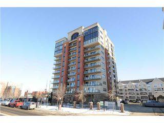 Photo 1: 10319 111 Street in EDMONTON: Zone 12 Condo for sale (Edmonton)