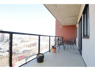 Photo 9: 10319 111 Street in EDMONTON: Zone 12 Condo for sale (Edmonton)