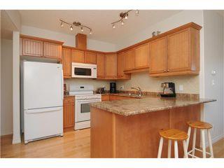 Photo 6: 10319 111 Street in EDMONTON: Zone 12 Condo for sale (Edmonton)