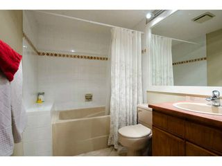 Photo 7: # 3 1019 GILFORD ST in Vancouver: West End VW Condo for sale (Vancouver West)  : MLS®# V1007087