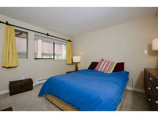 Photo 5: # 3 1019 GILFORD ST in Vancouver: West End VW Condo for sale (Vancouver West)  : MLS®# V1007087