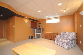 Photo 36: 120 Elm Drive: Oakbank Single Family Detached for sale (RM Springfield)  : MLS®# 1316047
