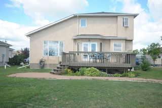 Photo 6: 120 Elm Drive: Oakbank Single Family Detached for sale (RM Springfield)  : MLS®# 1316047