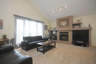Photo 15: 120 Elm Drive: Oakbank Single Family Detached for sale (RM Springfield)  : MLS®# 1316047