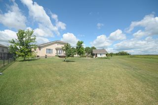 Photo 8: 120 Elm Drive: Oakbank Single Family Detached for sale (RM Springfield)  : MLS®# 1316047