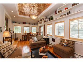 Photo 5: 1036 Munro St in VICTORIA: Es Old Esquimalt Single Family Detached for sale (Esquimalt)  : MLS®# 653807