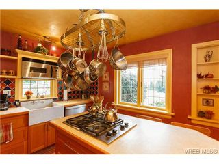 Photo 6: 1036 Munro St in VICTORIA: Es Old Esquimalt House for sale (Esquimalt)  : MLS®# 653807