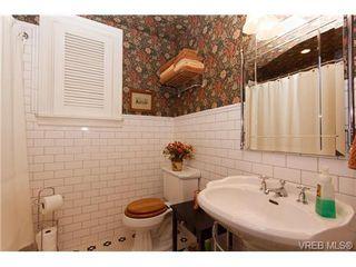 Photo 10: 1036 Munro St in VICTORIA: Es Old Esquimalt Single Family Detached for sale (Esquimalt)  : MLS®# 653807