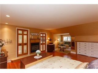 Photo 13: 1036 Munro St in VICTORIA: Es Old Esquimalt House for sale (Esquimalt)  : MLS®# 653807
