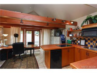 Photo 18: 1036 Munro St in VICTORIA: Es Old Esquimalt House for sale (Esquimalt)  : MLS®# 653807