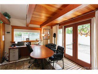 Photo 16: 1036 Munro St in VICTORIA: Es Old Esquimalt Single Family Detached for sale (Esquimalt)  : MLS®# 653807