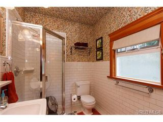 Photo 19: 1036 Munro St in VICTORIA: Es Old Esquimalt House for sale (Esquimalt)  : MLS®# 653807