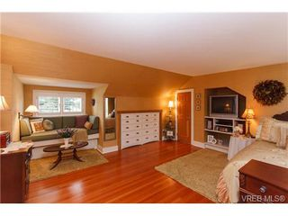 Photo 12: 1036 Munro St in VICTORIA: Es Old Esquimalt House for sale (Esquimalt)  : MLS®# 653807