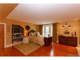 Photo 11: 1036 Munro St in VICTORIA: Es Old Esquimalt Single Family Detached for sale (Esquimalt)  : MLS®# 653807