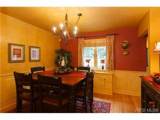 Photo 9: 1036 Munro St in VICTORIA: Es Old Esquimalt House for sale (Esquimalt)  : MLS®# 653807
