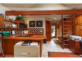 Photo 17: 1036 Munro St in VICTORIA: Es Old Esquimalt Single Family Detached for sale (Esquimalt)  : MLS®# 653807