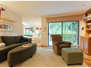 "Photo 5: 5915 BOUNDARY Place in Surrey: Panorama Ridge House for sale in ""BOUNDARY PARK"" : MLS®# F1325134"