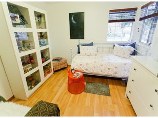 "Photo 11: 5915 BOUNDARY Place in Surrey: Panorama Ridge House for sale in ""BOUNDARY PARK"" : MLS®# F1325134"
