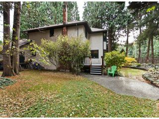 "Photo 14: 5915 BOUNDARY Place in Surrey: Panorama Ridge House for sale in ""BOUNDARY PARK"" : MLS®# F1325134"