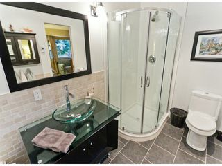 "Photo 10: 5915 BOUNDARY Place in Surrey: Panorama Ridge House for sale in ""BOUNDARY PARK"" : MLS®# F1325134"