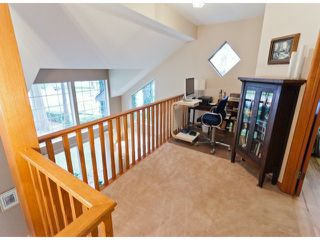 "Photo 7: 5915 BOUNDARY Place in Surrey: Panorama Ridge House for sale in ""BOUNDARY PARK"" : MLS®# F1325134"