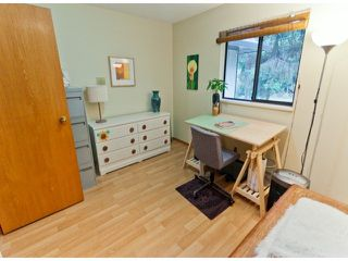 "Photo 12: 5915 BOUNDARY Place in Surrey: Panorama Ridge House for sale in ""BOUNDARY PARK"" : MLS®# F1325134"