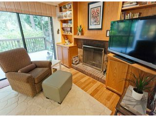 "Photo 6: 5915 BOUNDARY Place in Surrey: Panorama Ridge House for sale in ""BOUNDARY PARK"" : MLS®# F1325134"