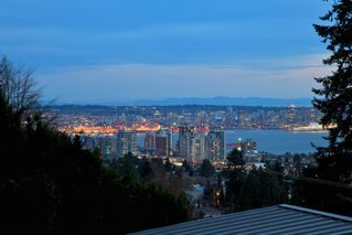 Photo 45: 2955 ST KILDA Avenue in North Vancouver: Upper Lonsdale House for sale : MLS®# V1059085