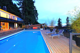 Photo 22: 2955 ST KILDA Avenue in North Vancouver: Upper Lonsdale House for sale : MLS®# V1059085