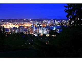 Photo 2: 2955 ST KILDA Avenue in North Vancouver: Upper Lonsdale House for sale : MLS®# V1059085