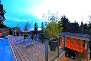 Photo 21: 2955 ST KILDA Avenue in North Vancouver: Upper Lonsdale House for sale : MLS®# V1059085
