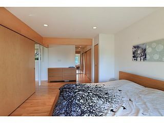 Photo 6: 2955 ST KILDA Avenue in North Vancouver: Upper Lonsdale House for sale : MLS®# V1059085