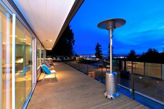 Photo 51: 2955 ST KILDA Avenue in North Vancouver: Upper Lonsdale House for sale : MLS®# V1059085
