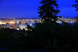 Photo 24: 2955 ST KILDA Avenue in North Vancouver: Upper Lonsdale House for sale : MLS®# V1059085