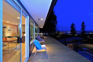 Photo 50: 2955 ST KILDA Avenue in North Vancouver: Upper Lonsdale House for sale : MLS®# V1059085