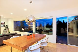 Photo 49: 2955 ST KILDA Avenue in North Vancouver: Upper Lonsdale House for sale : MLS®# V1059085