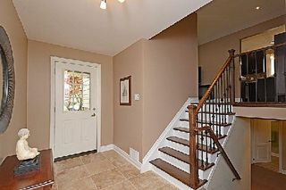 Photo 4: 5223 Broughton Crest in Burlington: Appleby House (Sidesplit 3) for sale : MLS®# W2925030