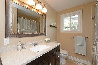 Photo 16: 5223 Broughton Crest in Burlington: Appleby House (Sidesplit 3) for sale : MLS®# W2925030